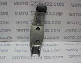 BMW R 1150 R REAR LEFT STEP HOLDER 2335875