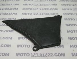 KTM ΚΑΠΑΚΙ COVER FRAME RIGHT 584 06 004 000