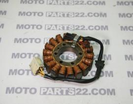 HONDA CBR 600 RR PC 37 03 04 ΠΗΝΙΑ 31120-MEE-003