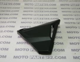 BMW R 1200 GS LC RIGHT BATTERY COVER 46 63 8 523 156