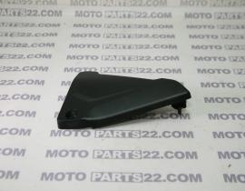 BMW R 1200 GS LC LEFT BATTERY COVER  46 63 8 523 155