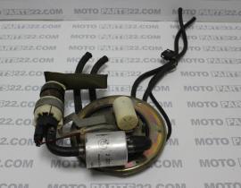 BMW R 1150 R FUEL SOCK - PUMP + FILTER 2325859