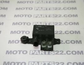 BMW F 800 S K71 STARTER RELAY  61 36 7 661 503