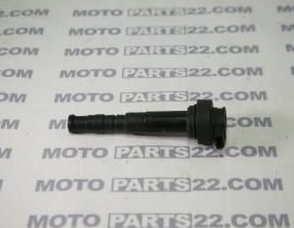 BMW F 800 S K71 IGNITION COIL GROMET  7 670 815