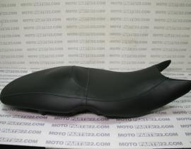 BMW F 800 S K71 SEAT 7 678 600