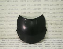 BMW F 800 S K71 WINDSHIELD 280 ΜΜ  71 60 7 702 585