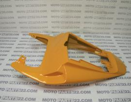 TRIUMPH DAYTONA 675 06 TAIL REAR 2307506