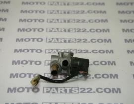 TRIUMPH DAYTONA 675 06 AIR CUT VALVE