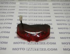 TRIUMPH DAYTONA 675 06  REAR TAIL LAMP