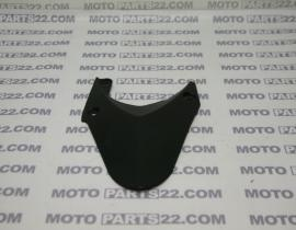 TRIUMPH DAYTONA 675 06 REAR LOWER FENDER SWINGARM 2307500
