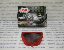 TRIUMPH DAYTONA 675 06 AIR FILTER AFTER MARKET BMC  FM465-04