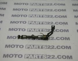 TRIUMPH DAYTONA 675 06  CLUTCH BRACKET LOWER