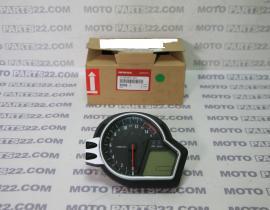 HONDA CBR 1000 RR 08  11 INSTRUMENTS CLUSTER METER COMBINATION 37100-MFL-307