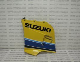 SUZUKI GSXR 400 FAIRING LEFT