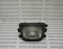 YAMAHA TZR 250 3MA  HEADLIGHT 110-31637