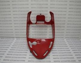 HONDA NSR 250 R COWL UNDER LOWER 64270-KV3A-0000