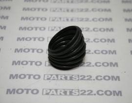 BMW RUBBER BOOT ( SAME PART  WITH 33 17 7 685 599 )