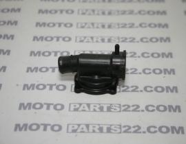 KAWASAKI Z 750 04 05 BODY PLASTIC THERMOSTAT