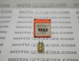 KTM THERMOSWITCH 80 85 DEGREES 58035045000