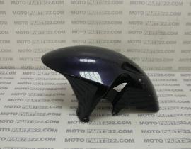 HONDA CBR 929 FRONT FENDER  61100-MCJ-0000