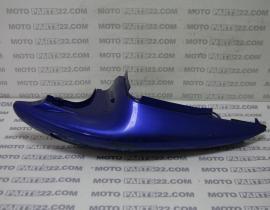 SUZUKI SV 650 REAR TAIL LEFT 45512-19F  L