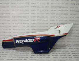 HONDA NS 400 R, NS 250 R RIGHT FRAME COVER