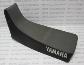 YAMAHA TTR 250 ΣΕΛΑ - ΚΑΘΙΣΜΑ