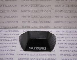 SUZUKI GSXR 750 90  CENTER TAIL PART  17C0