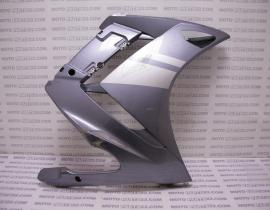 YAMAHA FJR 1300 RIGHT SIDE FAIRING