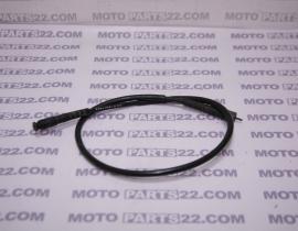 HONDA XR 250 R, XLR 250 R BAJA CABLE METER