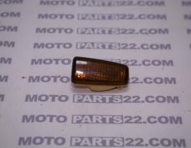 HONDA CB 400 SUPER FOUR FLASHER LIGHT STANLEY 045-2574 33400-KAF-003