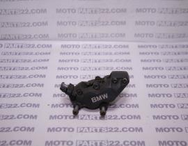 BMW R 1200 GS 05 09 K25 BRAKE CALLIPER LEFT COMPLETE  BREMBO  D=32/36 MM 34 11 7 684 959