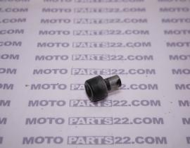 BMW R 1200 GS 05 09 K25  HANDLEBAR VIBRATION ABSORBER 32 71 7 673 846