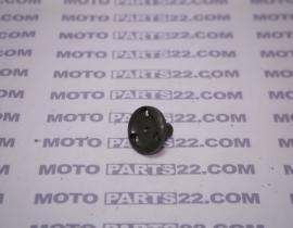 BMW R 1200 GS 05 09 K25 PIVOT PIN RIGHT   33 17 2 332 569