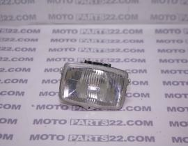 HEADLIGHT KOITO  110-40885