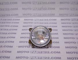 HONDA CBR 400 RR KY2 HEADLIGHT COMPLETE 001-5131 KY2