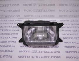 HEADLIGHT KOITO 110-40007