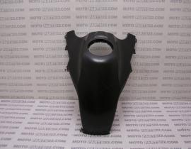 BMW R 1200 GS 03 06 FUEL TANK UPPER COVER   46 63 7 667 698