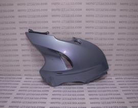 BMW F 650 GS LEFT FAIRING 46 63 2 345 723