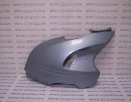 BMW F 650 GS RIGHT FAIRING 46 63 2 345 724
