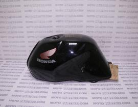 HONDA XBR 500 S 85 87  PC 15 E  FUEL TANK
