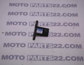 YAMAHA TDM 900, XT 660 X, XT 660 R SENSOR MAP 5PS-82380-00