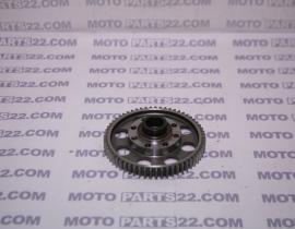 DUCATI 1098 S 07 08 SPROCKET CLUTCH