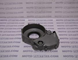 DUCATI 1098 S 07 08 ENGINE COVER RIGHT