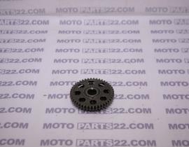 SUZUKI GSXR 1300 HAYABUSA GEN 1 99 CLUTCH STARTER COMPLETE & GEAR 12600-24850-000