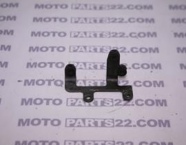 SUZUKI DRZ 400, DR 400 Z SM 07 08 METER BRACKET HOLDER