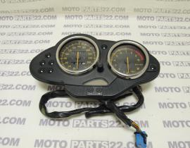 BMW R 1100 S INSTRUMENT CLUSTER KMH 13415 ΚΜ