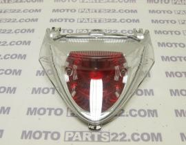 YAMAHA CRYPTON X 135 TAIL LIGHT KOITO 220-16928