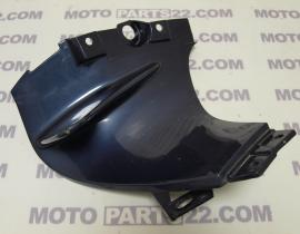 BMW R 1150 RT FAIRING COVER 46 63 2 313 633