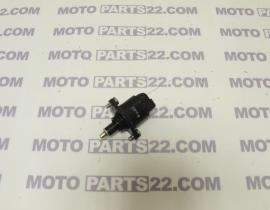 BMW R 1200 GS  IDLE CONTROL DEVICE 13 54 7 672 966